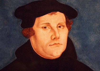luther-web